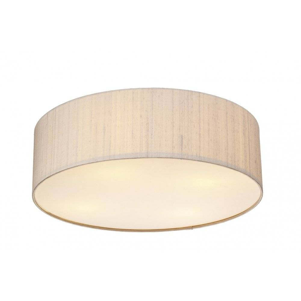 Lamp Shades Bedroom John Lewis Lamps Also Light For Bedrooms with regard to John Lewis Ceiling Lights Shades (Image 10 of 15)