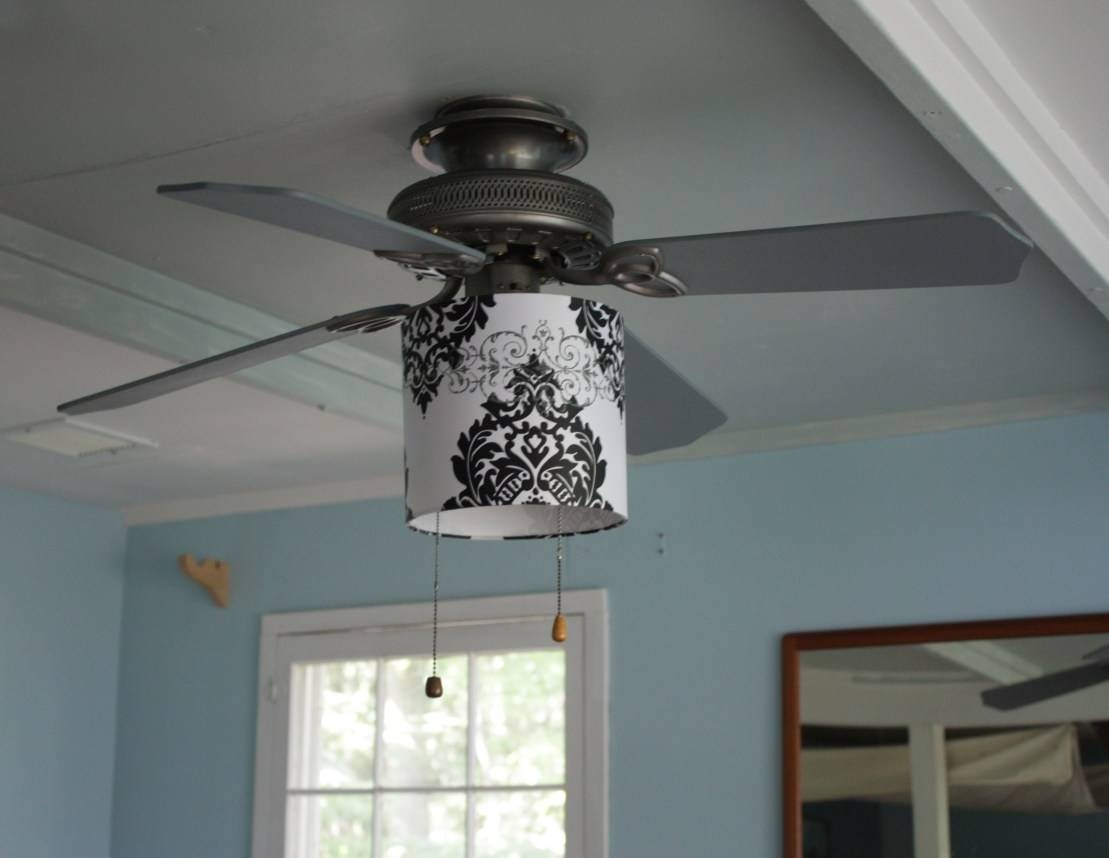 Lamps : B Ie Utf8Node Beautiful Lamp Shade Replacement 15 7 Dia H for John Lewis Glass Lamp Shades (Image 10 of 15)