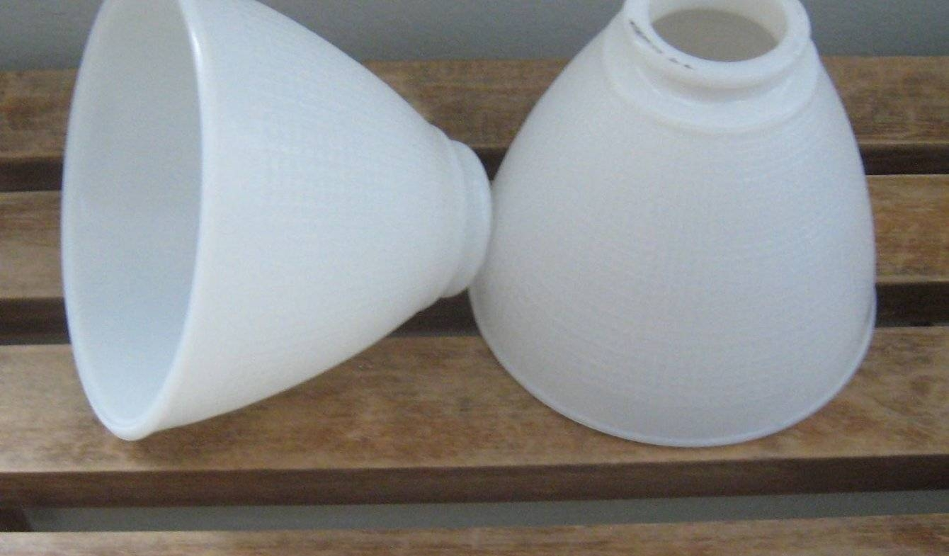 Lamps : B Ie Utf8Node Beautiful Lamp Shade Replacement 15 7 Dia H in John Lewis Glass Lamp Shades (Image 11 of 15)