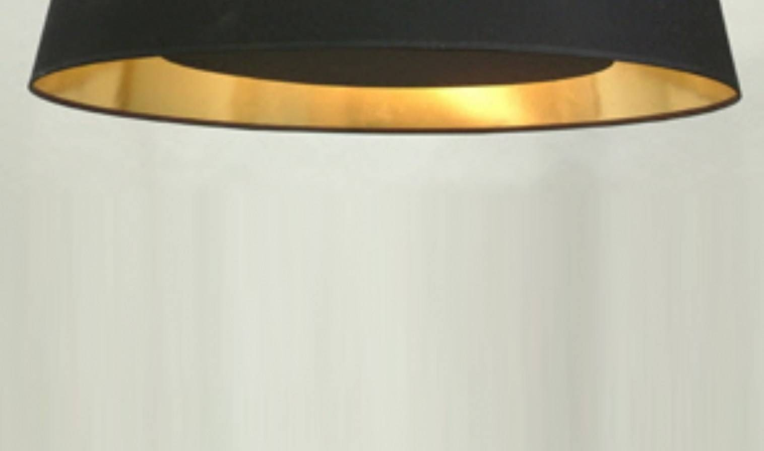 Lamps : Cool And Modern Extra Large Drum Lamp Shade Amazing Large throughout Black Drum Pendant Lights (Image 14 of 15)