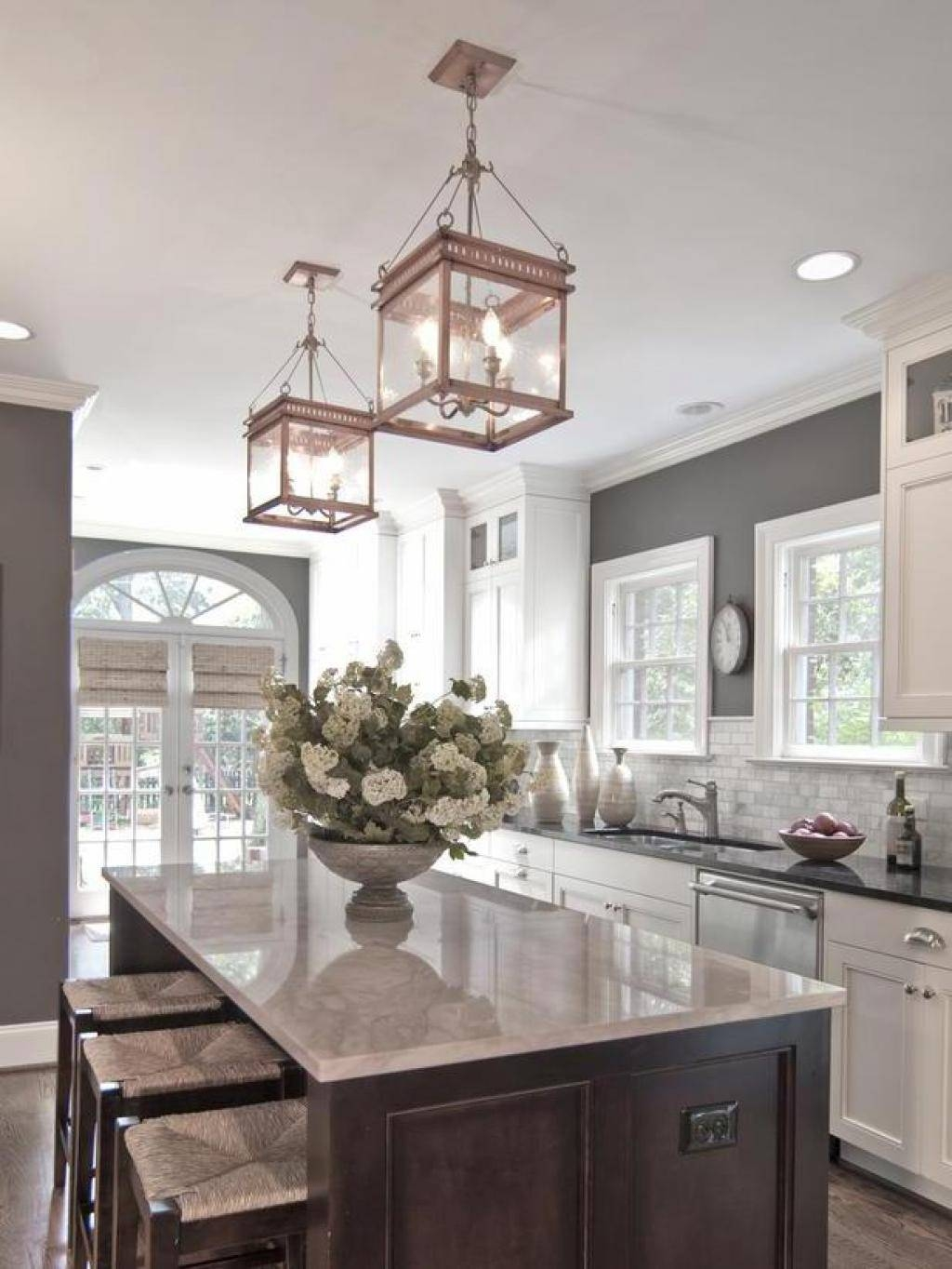 Lantern Style Pendant Lighting – Baby Exit With Regard To Clearance Pendant Lighting (View 8 of 15)