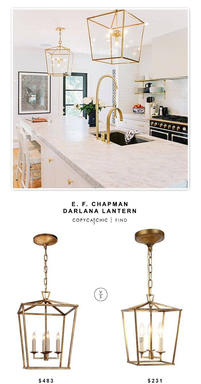 Lantern Style Pendant Lighting – Baby Exit Within Lantern Style Pendant Lighting (View 3 of 15)