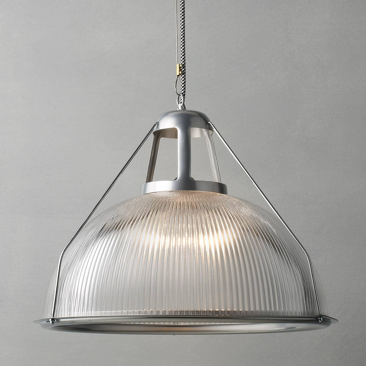 Large Ceiling Light - Baby-Exit inside John Lewis Ceiling Pendant Lights (Image 12 of 15)