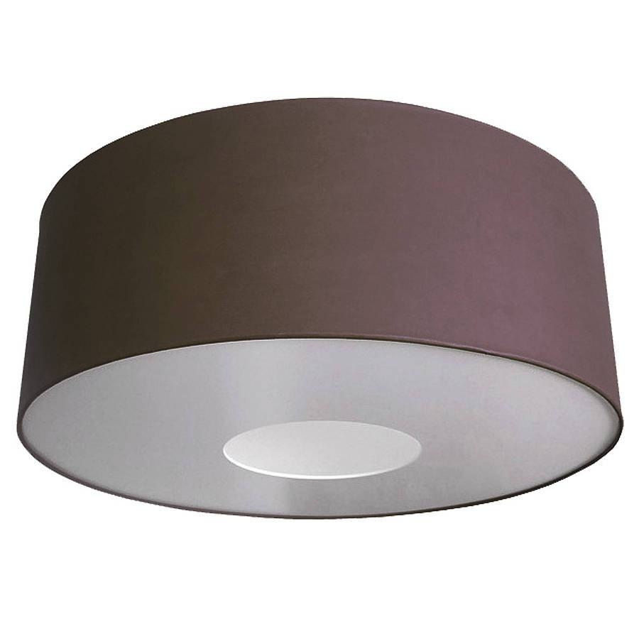 Large Ceiling Light Shades For Positive Environment Energy Pertaining To Lights Shades John Lewis Pendant Lights (View 9 of 15)