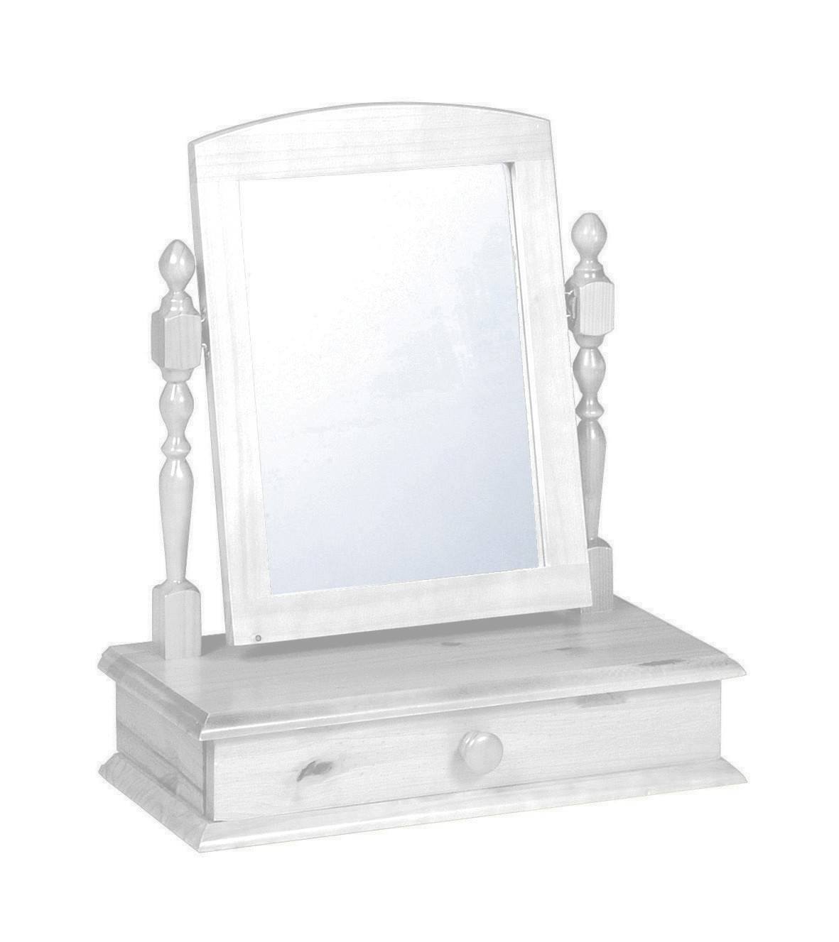 Large Freestanding, Cheval Mirror In Antique, Graphite Or Whitewash intended for Free Standing Table Mirrors (Image 4 of 15)