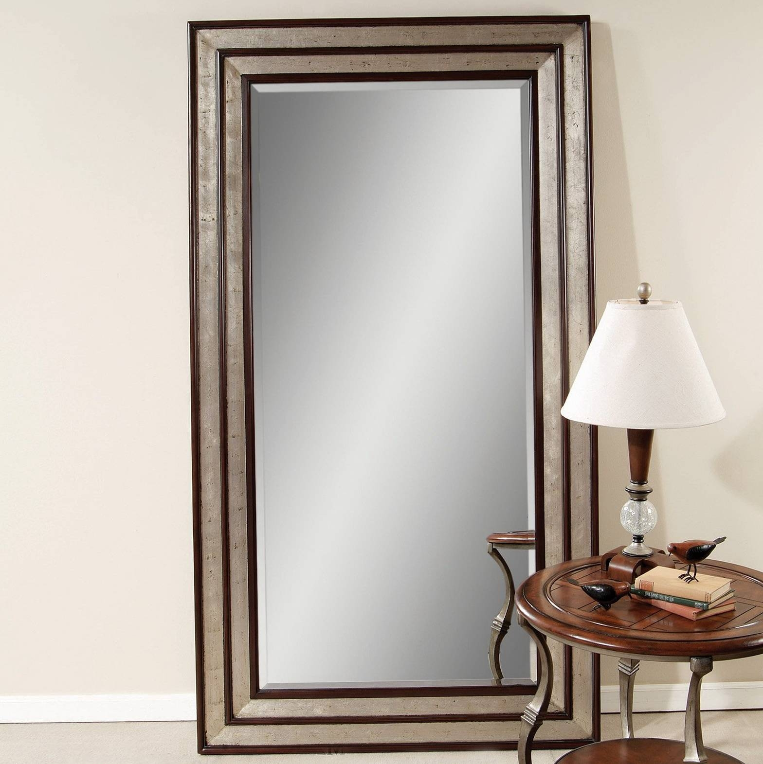 Large Mirrors For Cheap 48 Stunning Decor With Lovely Ideas Large throughout Cheap Mirrors (Image 12 of 15)