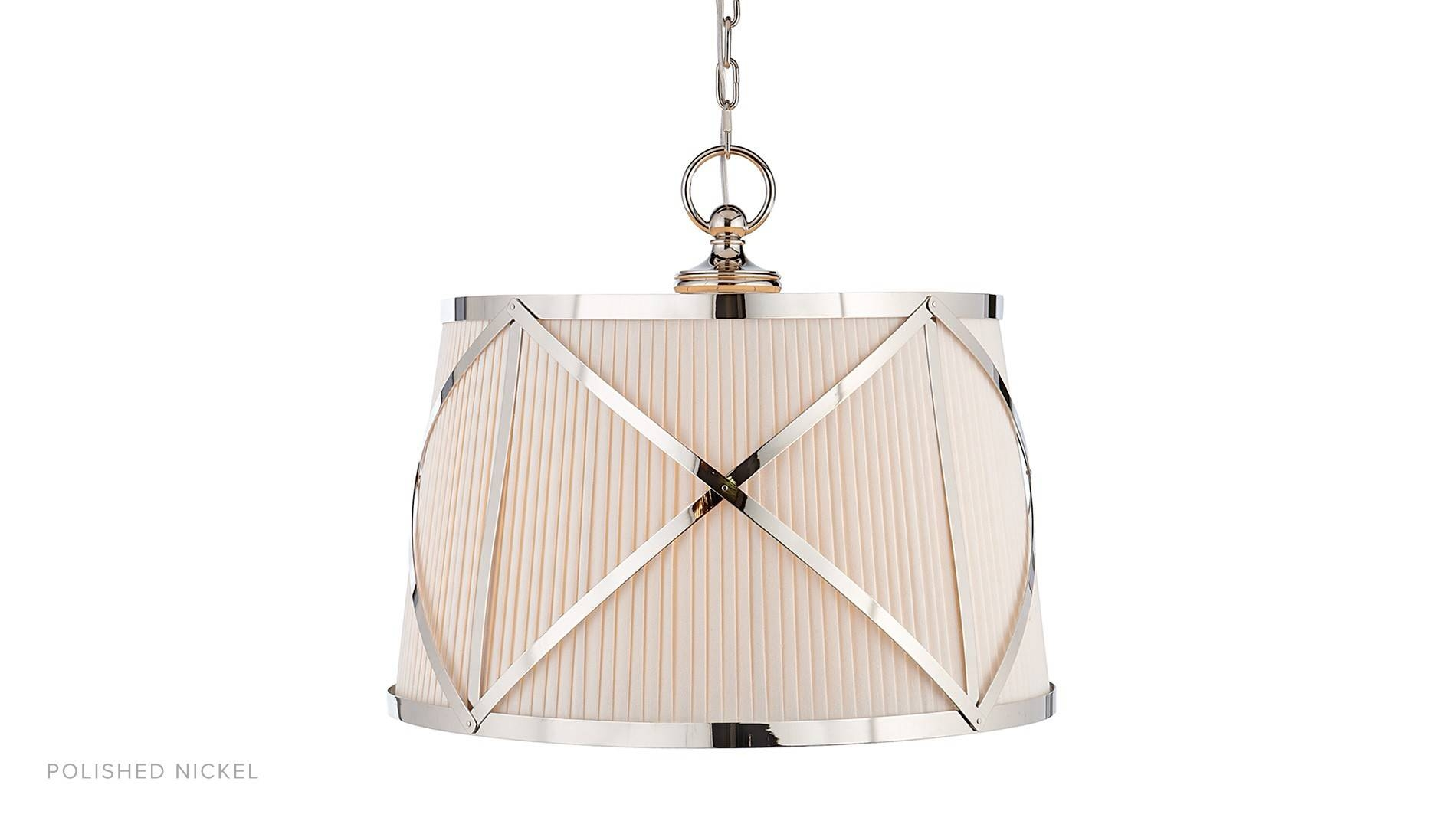 Large Pendant - Luxdeco in Grosvenor Lights Pendants (Image 11 of 15)
