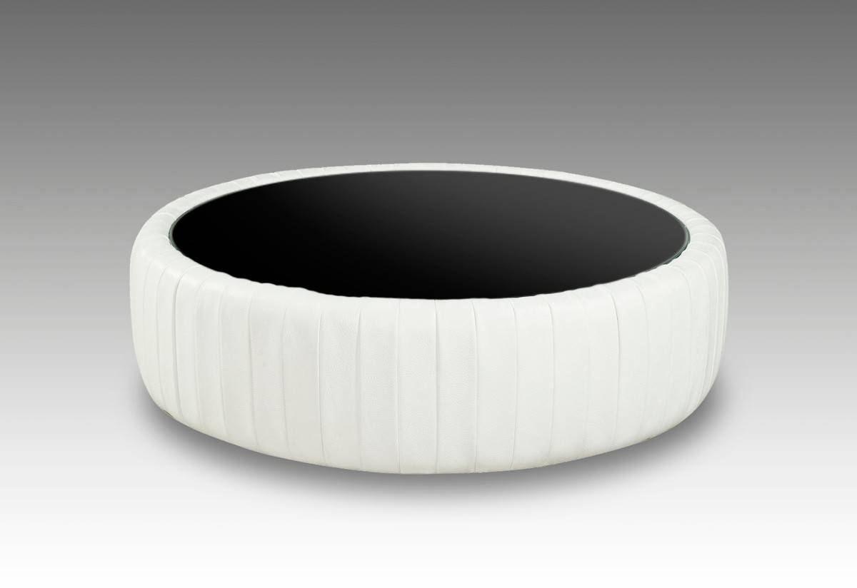 Latest Design Modern Coffee Table Furniture For Your Living Room Intended For Contemporary Round Coffee Tables (View 12 of 15)