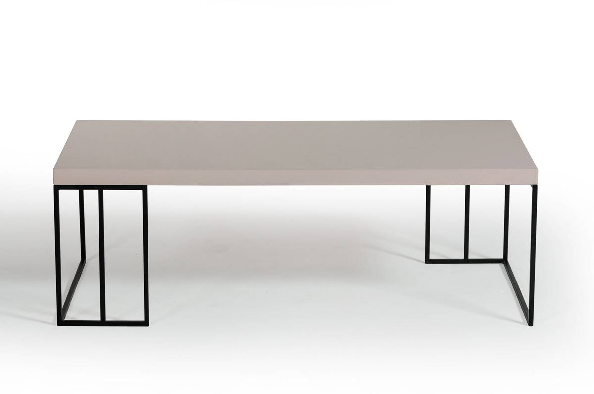 Latest Design Modern Coffee Table Furniture For Your Living Room with Modern Coffee Table (Image 8 of 15)