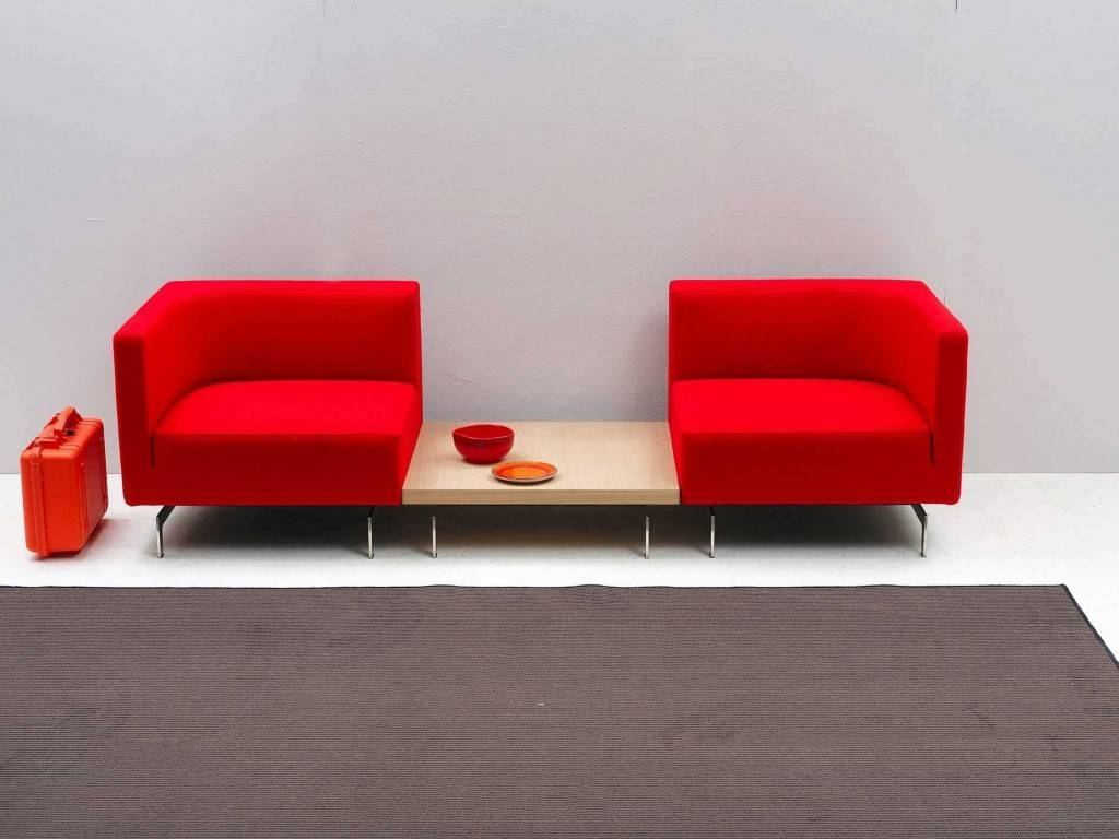 Latest Enchanting Contemporary Furniture Design For Elegant Sofa inside Contemporary Sofas And Chairs (Image 11 of 15)