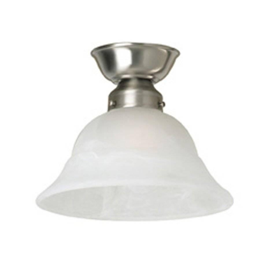 Launceston Lighting - Launceston, Tas - Diy for Batten Fix Pendant Lighting (Image 10 of 15)