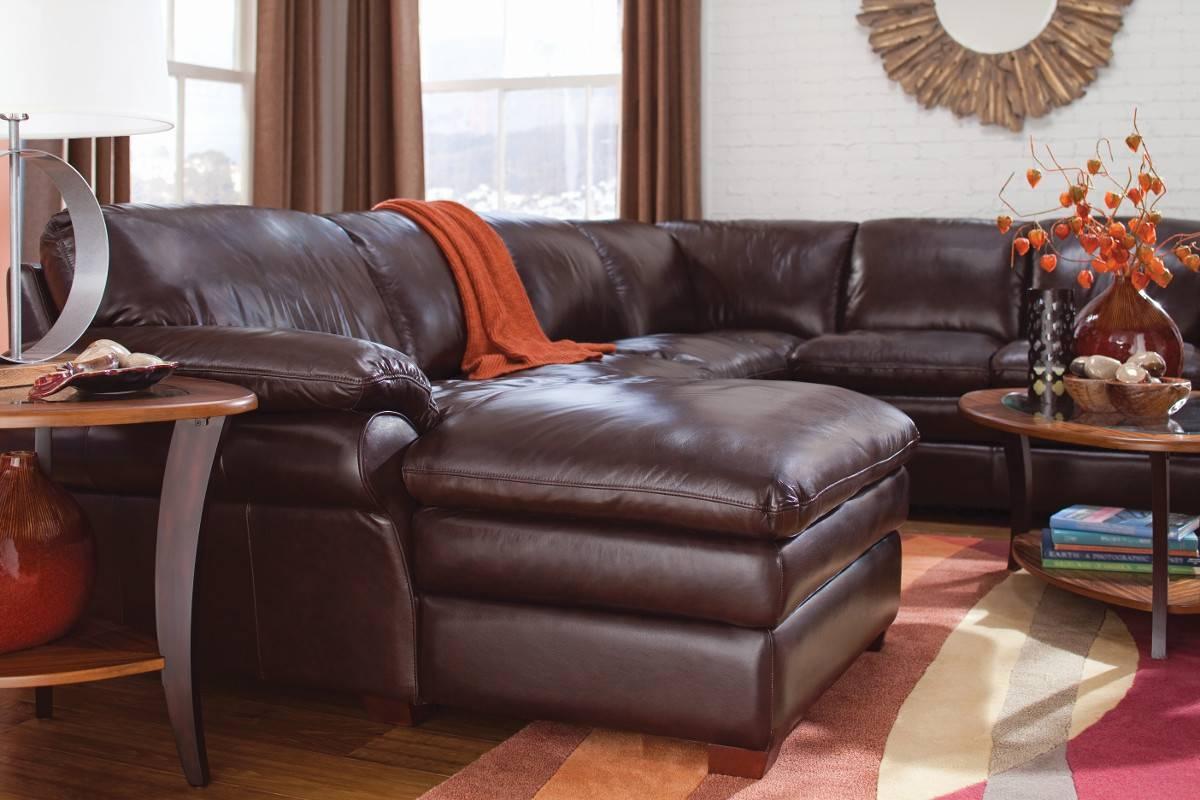 Lazy Boy Sofas. Lazboy Keller Queen Sleep Sofa. Best Lazy Boy Sofa in Lazy Boy Sofas And Chairs (Image 12 of 15)