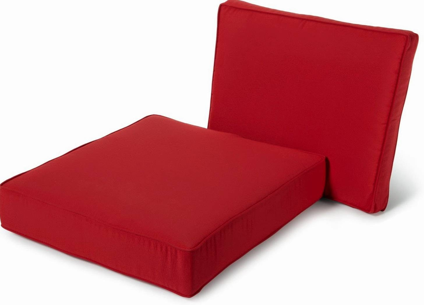 Leather Sofa Seat Cushion Covers 19 With Leather Sofa Seat Cushion intended for Sofa Cushion Covers (Image 9 of 15)