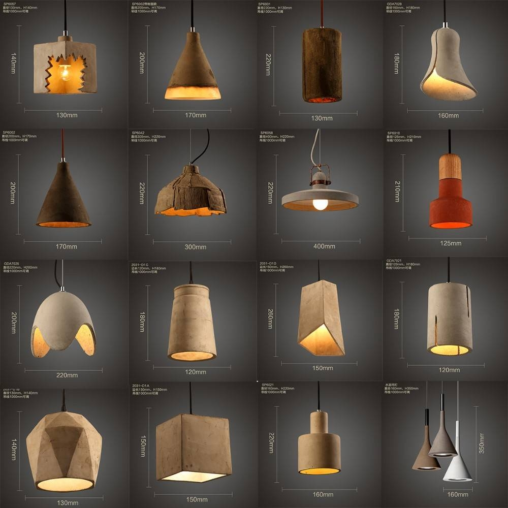 Led Battery Operated Pendant Light, Led Battery Operated Pendant For Battery Operated Pendant Lights (View 7 of 15)