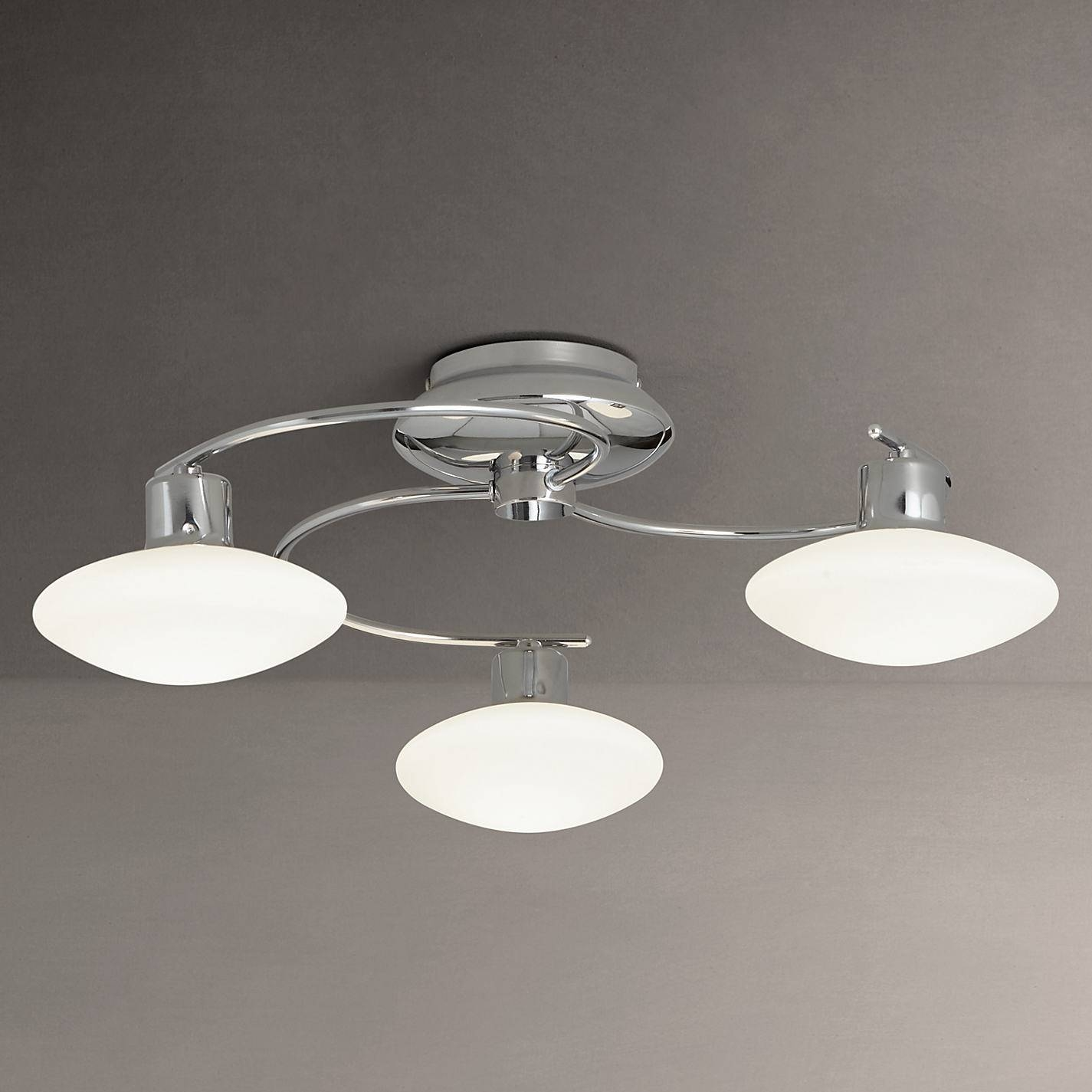 Led Ceiling Lighting - Baby-Exit with John Lewis Lighting Pendants (Image 11 of 15)