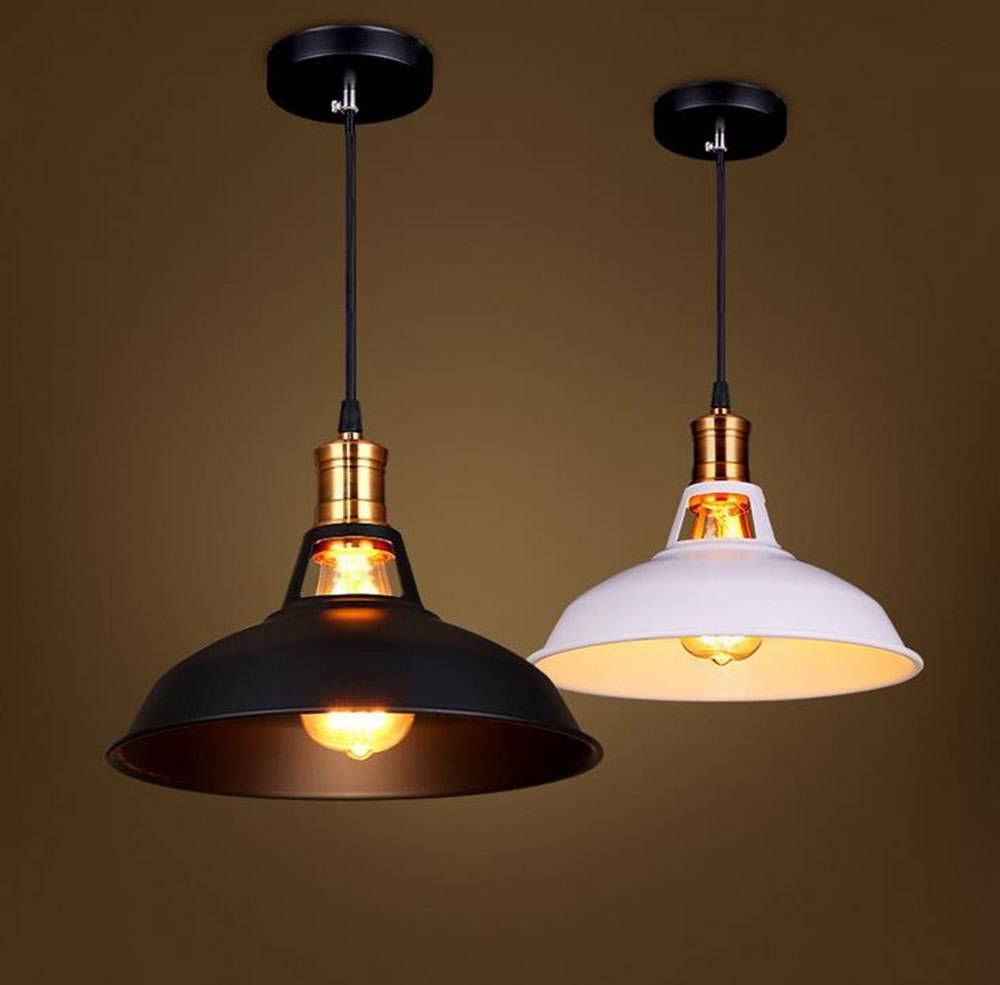 Led Pendant Lights Kitchen - Baby-Exit with regard to Battery Pendant Lights (Image 10 of 15)