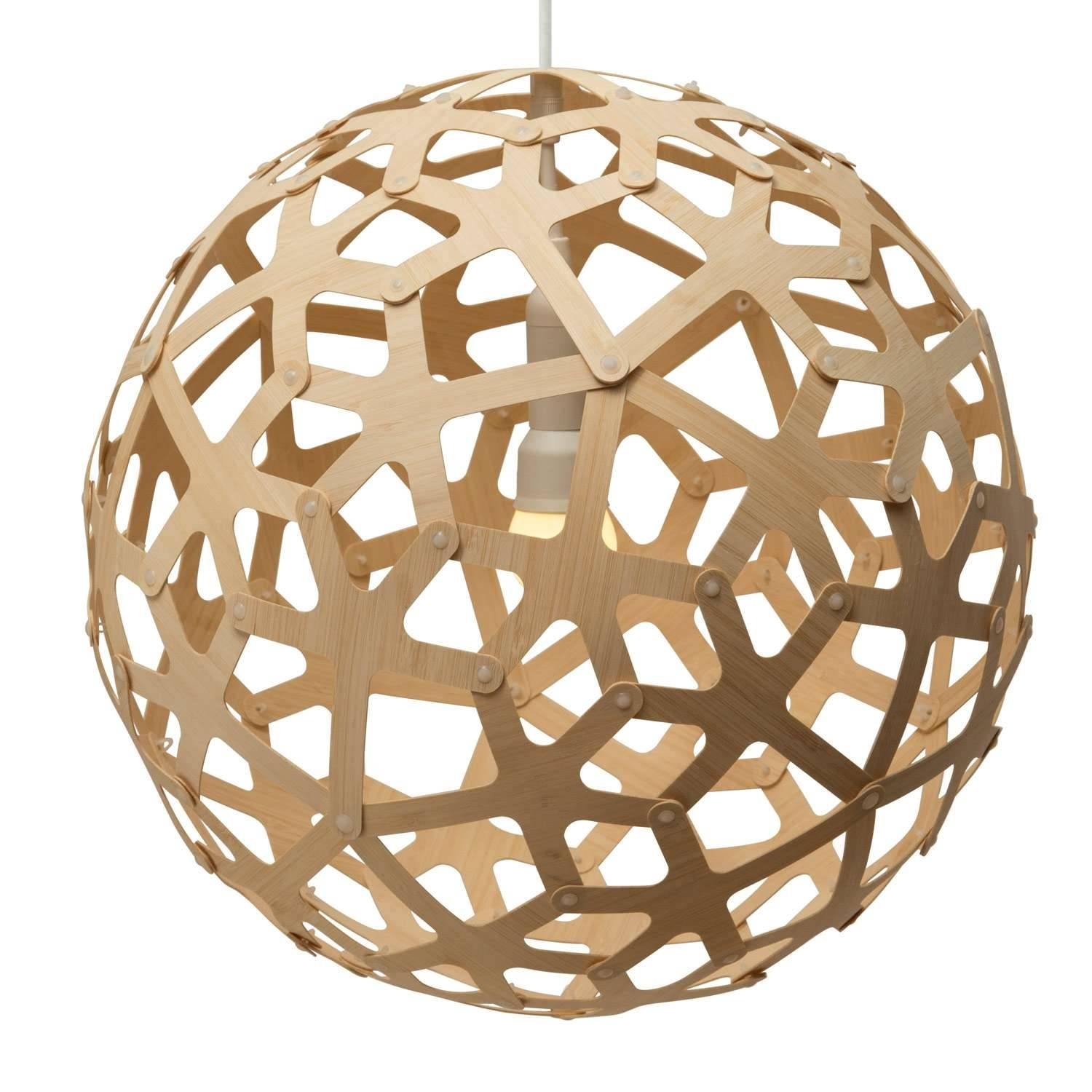 Light: Coral Pendant Light Replica For Coral Pendant Light Replicas (View 15 of 15)