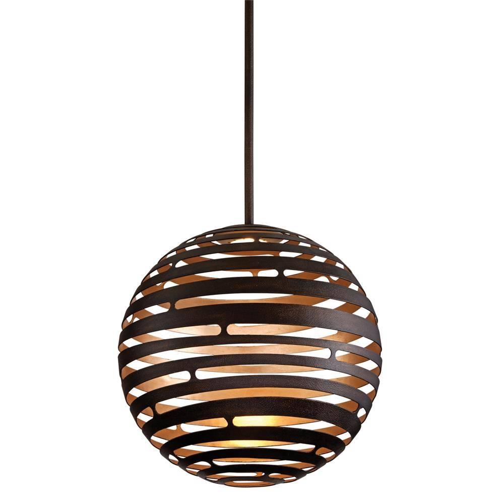 Light: Corbett Vertigo Medium Pendant Light throughout Corbett Vertigo Medium Pendant Lights (Image 14 of 15)
