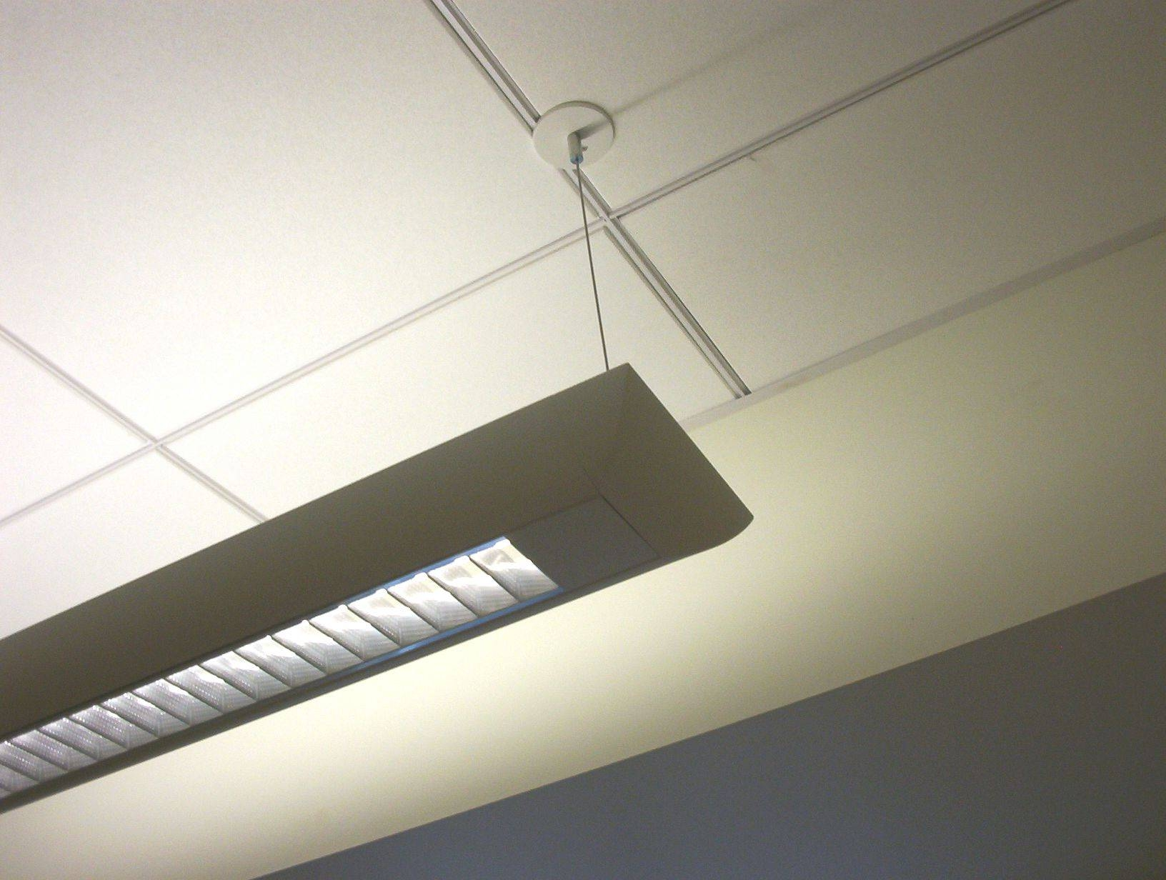 Light Fixtures: Very Best Commercial Light Fixtures Detail Example With Commercial Hanging Lights Fixtures (View 11 of 15)