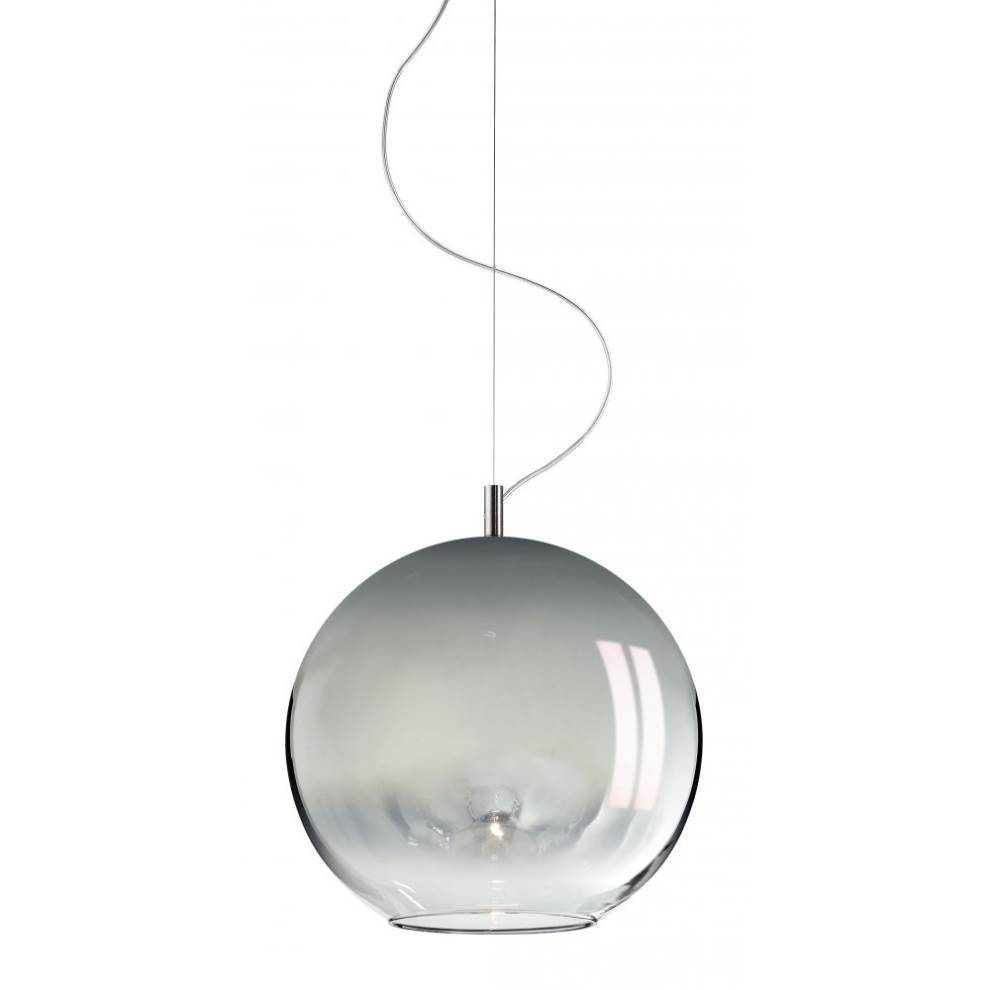 Light: Hand Blown Glass Pendant Light Australia with regard to Hand Blown Glass Pendant Lights Australia (Image 10 of 15)