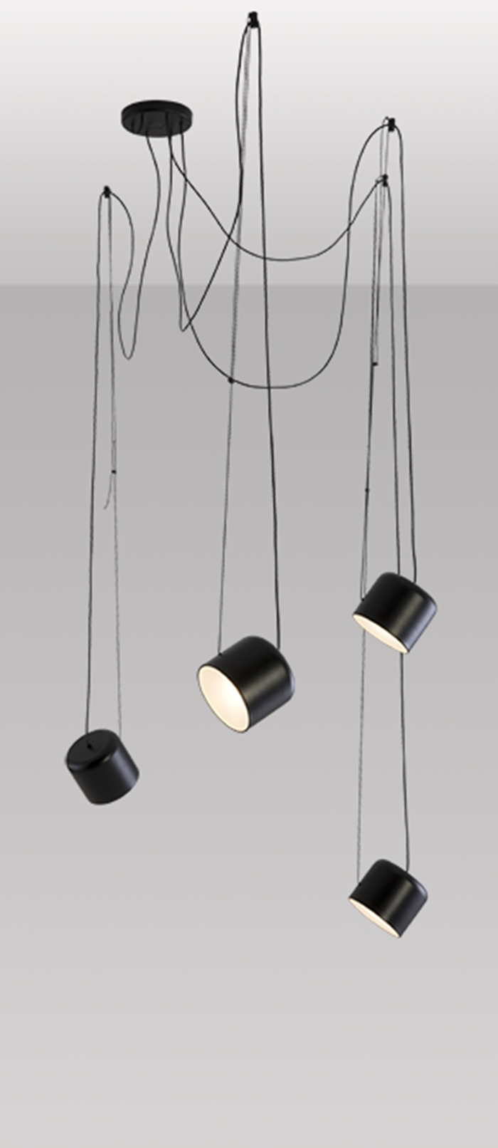 Light: Modern Pendant Light Australia regarding Contemporary Pendant Lights Australia (Image 11 of 15)