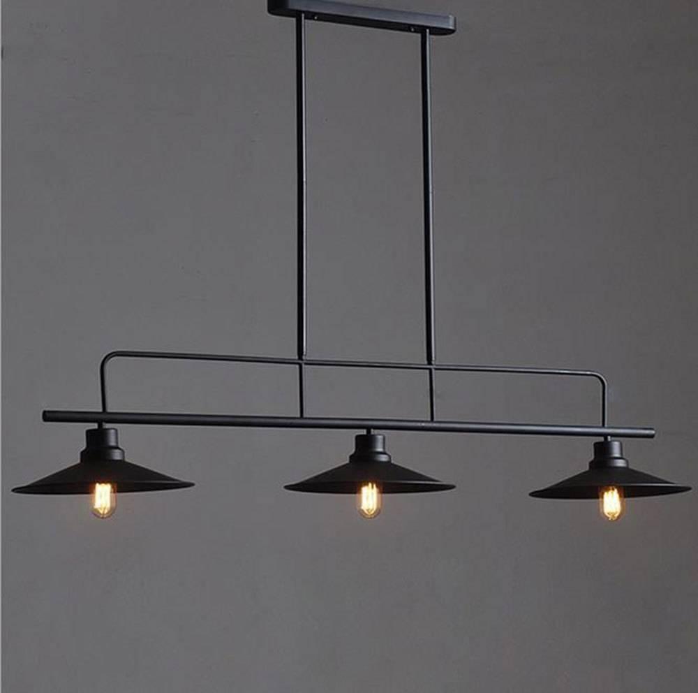 Light: Wrought Iron Pendant Light Australia with Wrought Iron Pendant Lights Australia (Image 8 of 15)