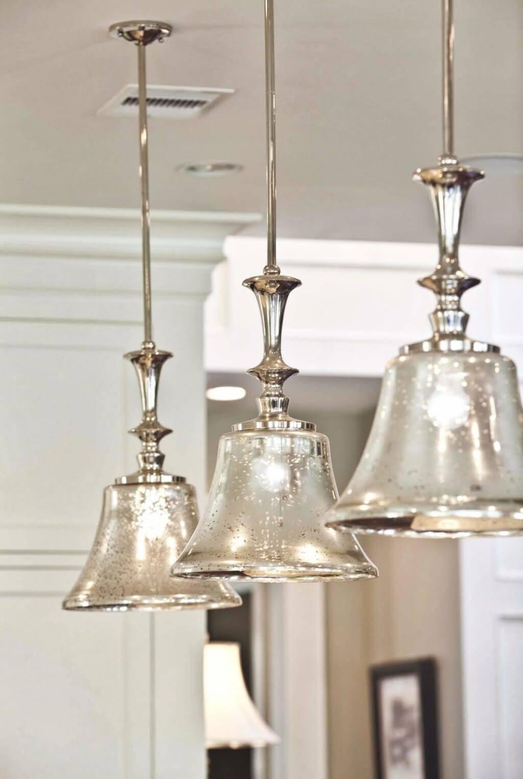 Lighting: Alluring Yellow Glass Pendant Lights Shade Design throughout Murano Glass Pendant Lighting (Image 4 of 15)