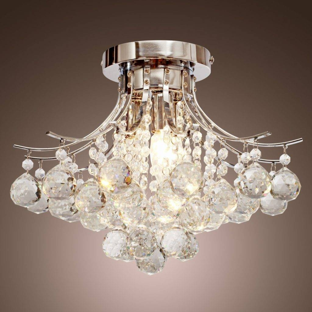 Lighting Bronze Sconces Outdoor Wall Pendant Light Crystal in Matching Pendant Lights and Chandeliers (Image 10 of 15)