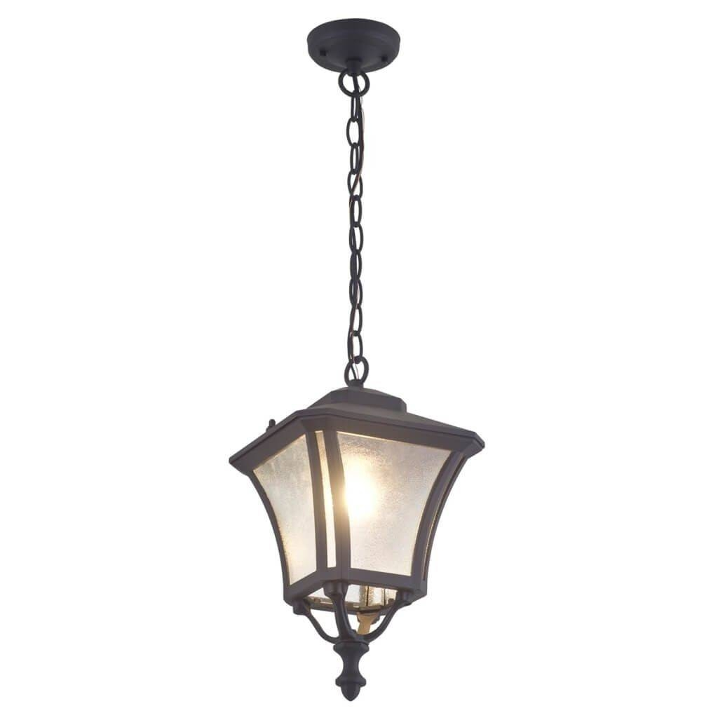 Lighting: Charming Outdoor Hanging Pendant Lantern Light With inside Mission Pendant Light Fixtures (Image 6 of 15)