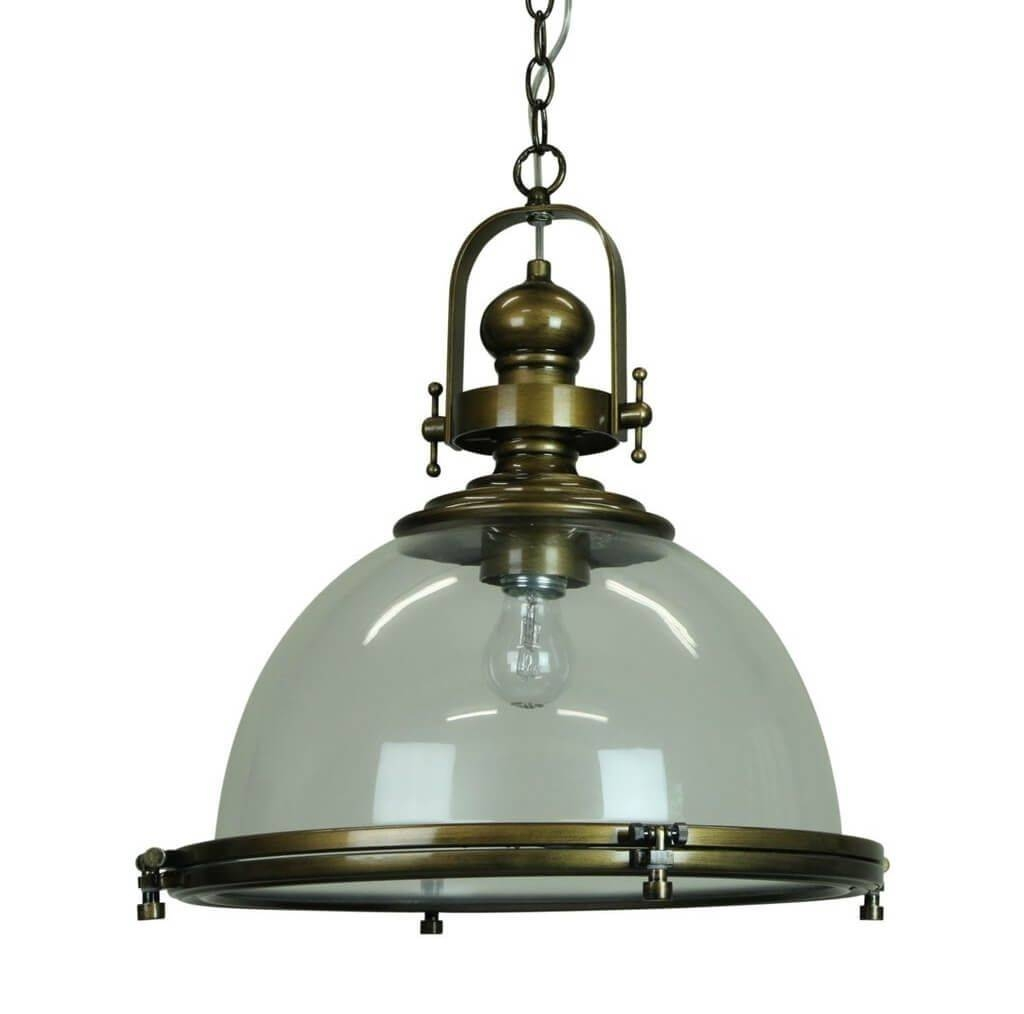 Lighting: Cheap 3-Lights Mini Industrial Pendant Light Ideas With intended for Cheap Industrial Pendant Lighting (Image 7 of 15)