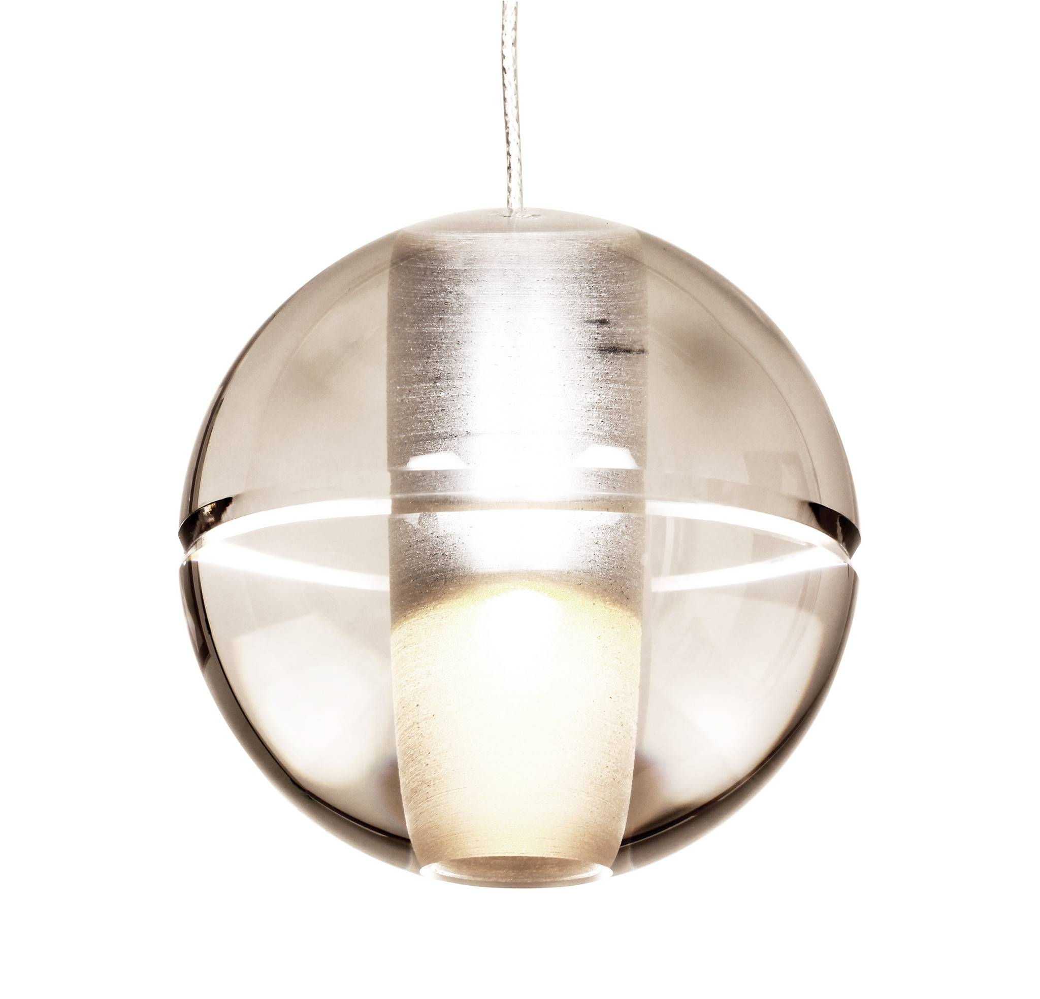 15 Collection of Blown Glass Australia Pendant Lights