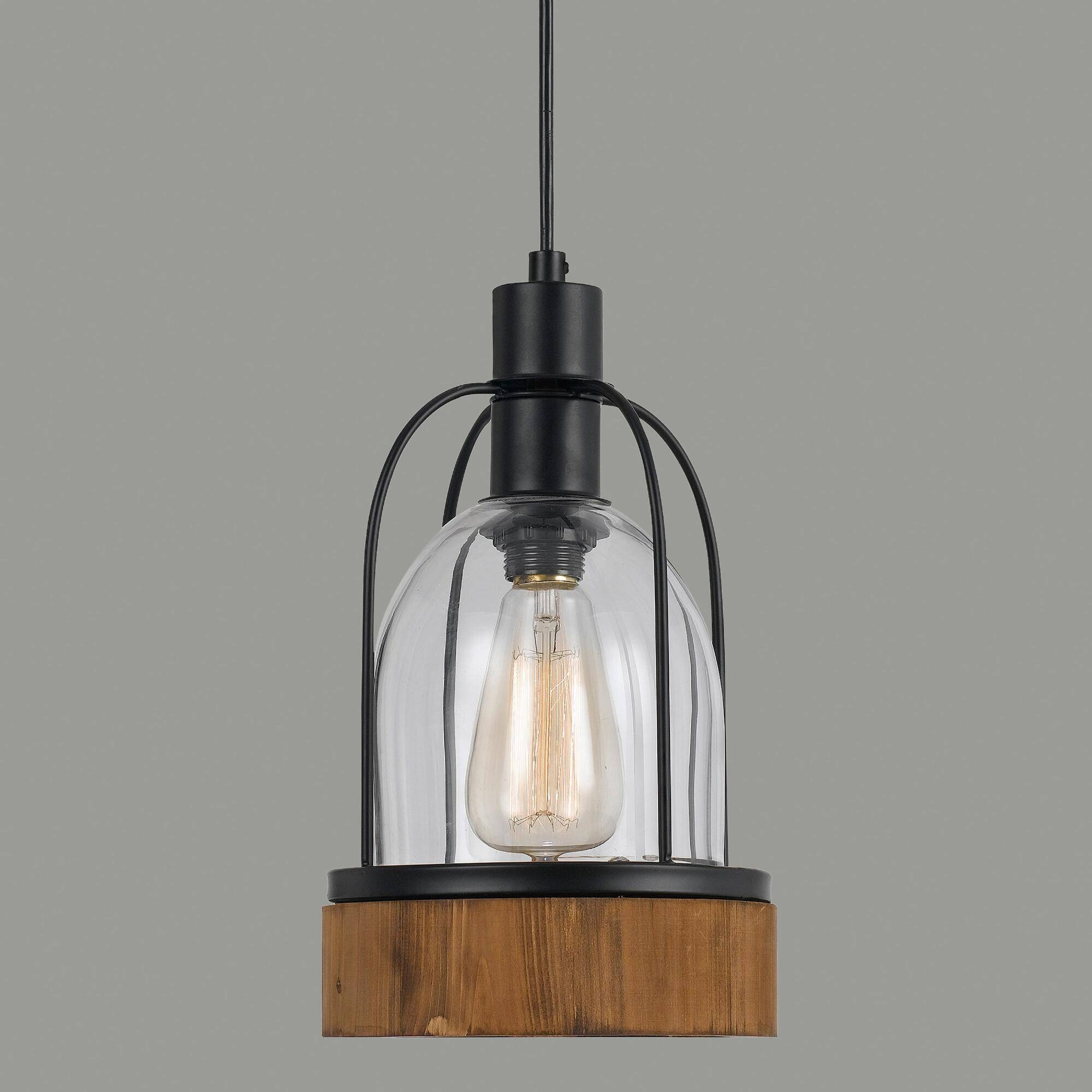 Lighting Design Ideas: Nice Fixtures Industrial Style Pendant within Industrial Style Pendant Lights Fixtures (Image 10 of 15)