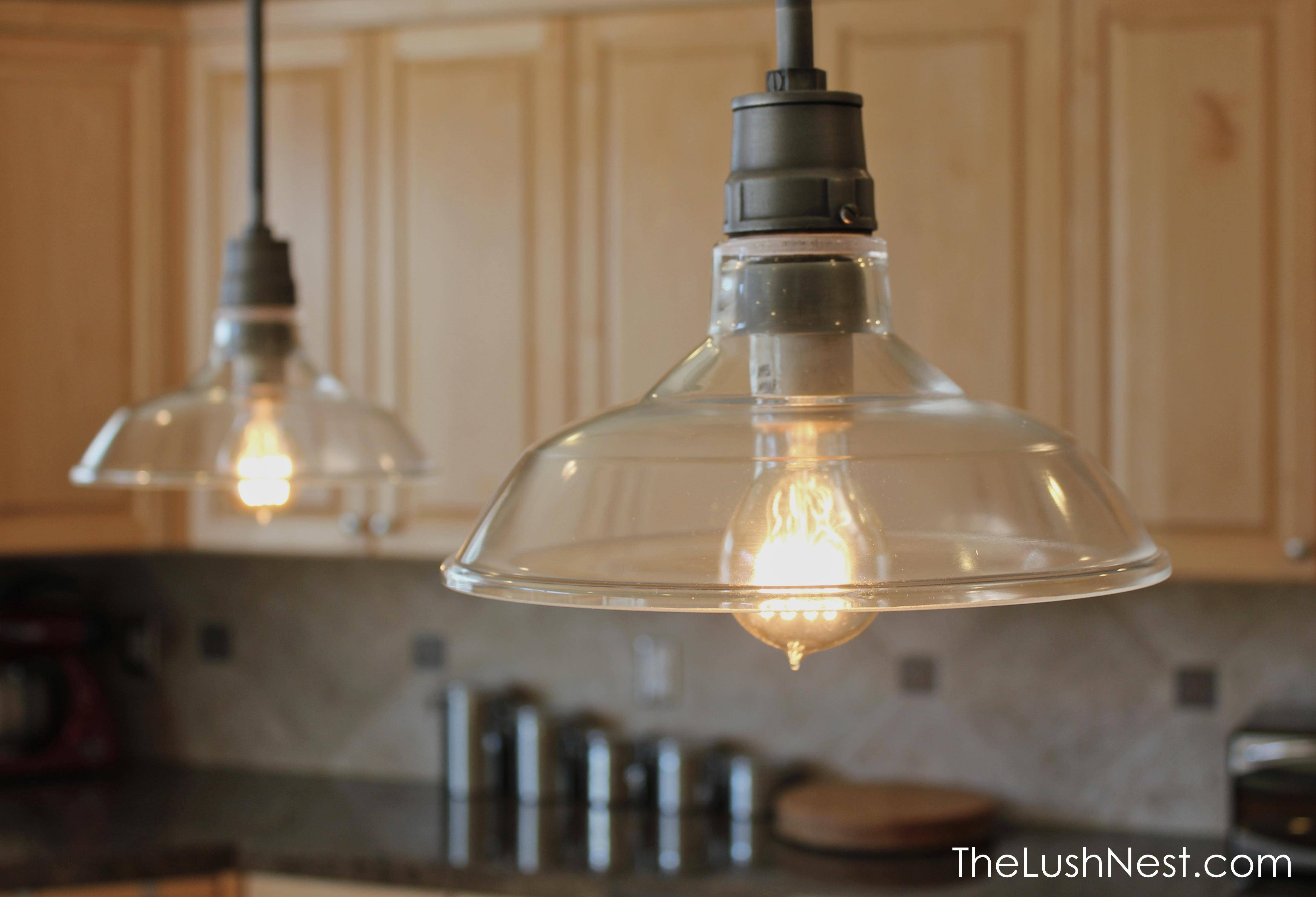 Lighting: Drum Light Fixture | Farmhouse Pendant Lights | Light For Farmhouse  Pendant Lights Fixtures