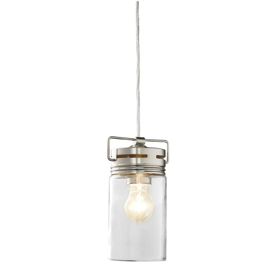 Lighting: Edison Pendant Light Lowes | Edison Pendant Light throughout Lowes Edison Pendant Lights (Image 6 of 15)