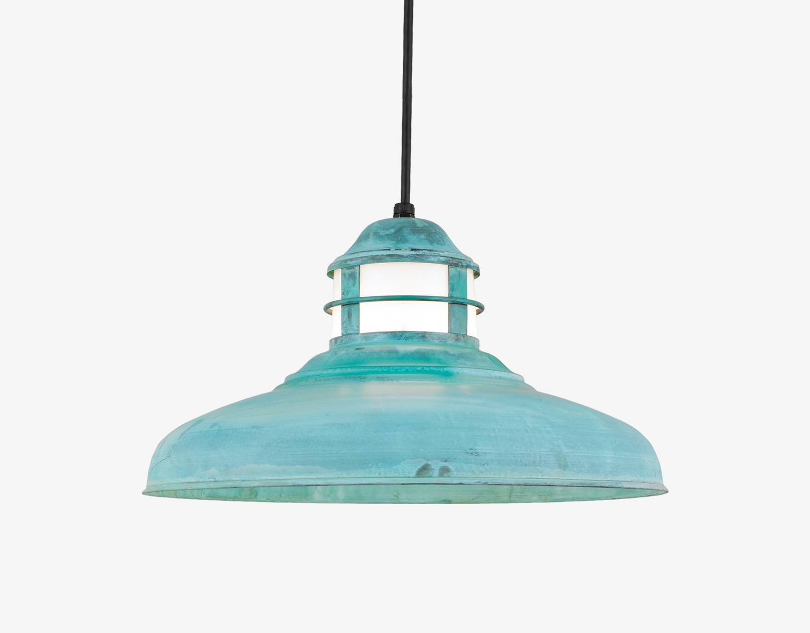 Lighting Fixtures For Your Interior Design Needs intended for Commercial Hanging Lights Fixtures (Image 12 of 15)