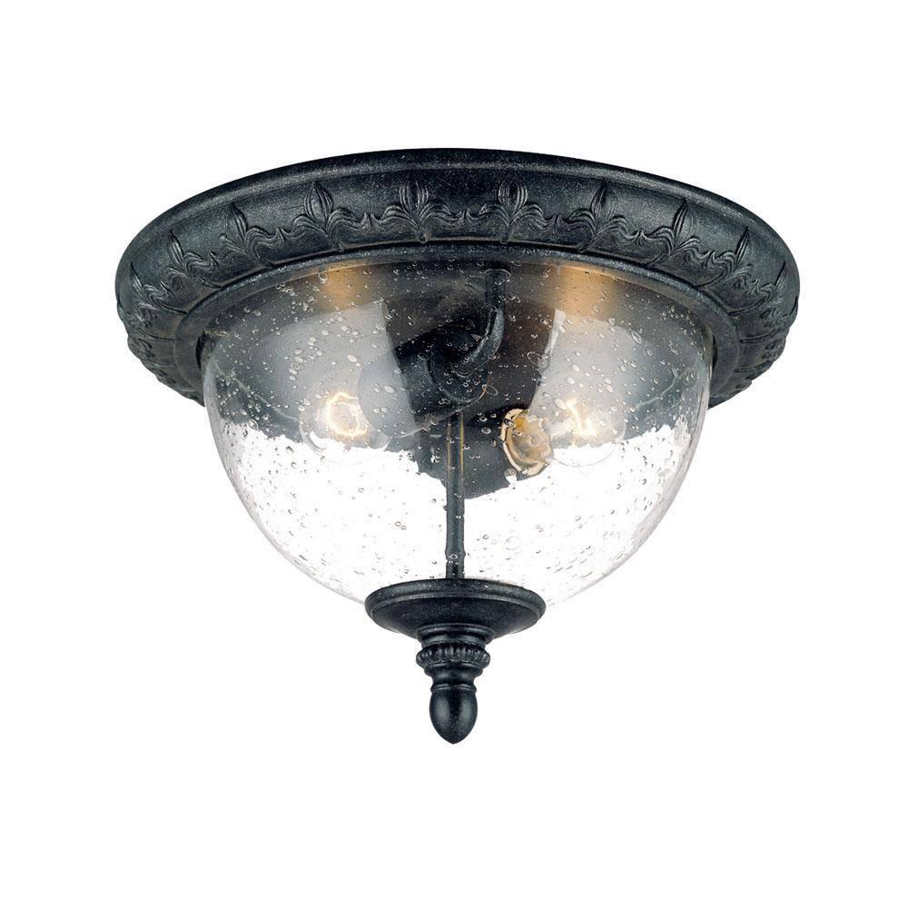 Lighting For Home Or Commercial - Chandeliers, Ceiling Fans, Light inside Fleur De Lis Lights Fixtures (Image 10 of 15)