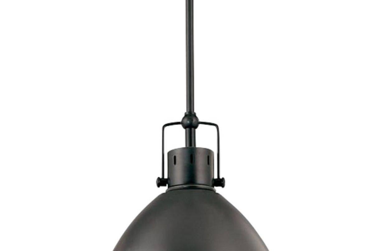 Lighting : Industrial Pendant Lighting Amiable Industrial Pendant within Vancouver Pendant Lighting (Image 2 of 15)