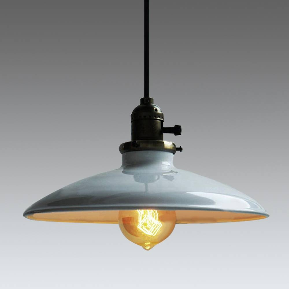 Lighting : Inexpensive Industrial Pendant Lighting Deck Outdoor Throughout Inexpensive Pendant Lights (View 12 of 15)