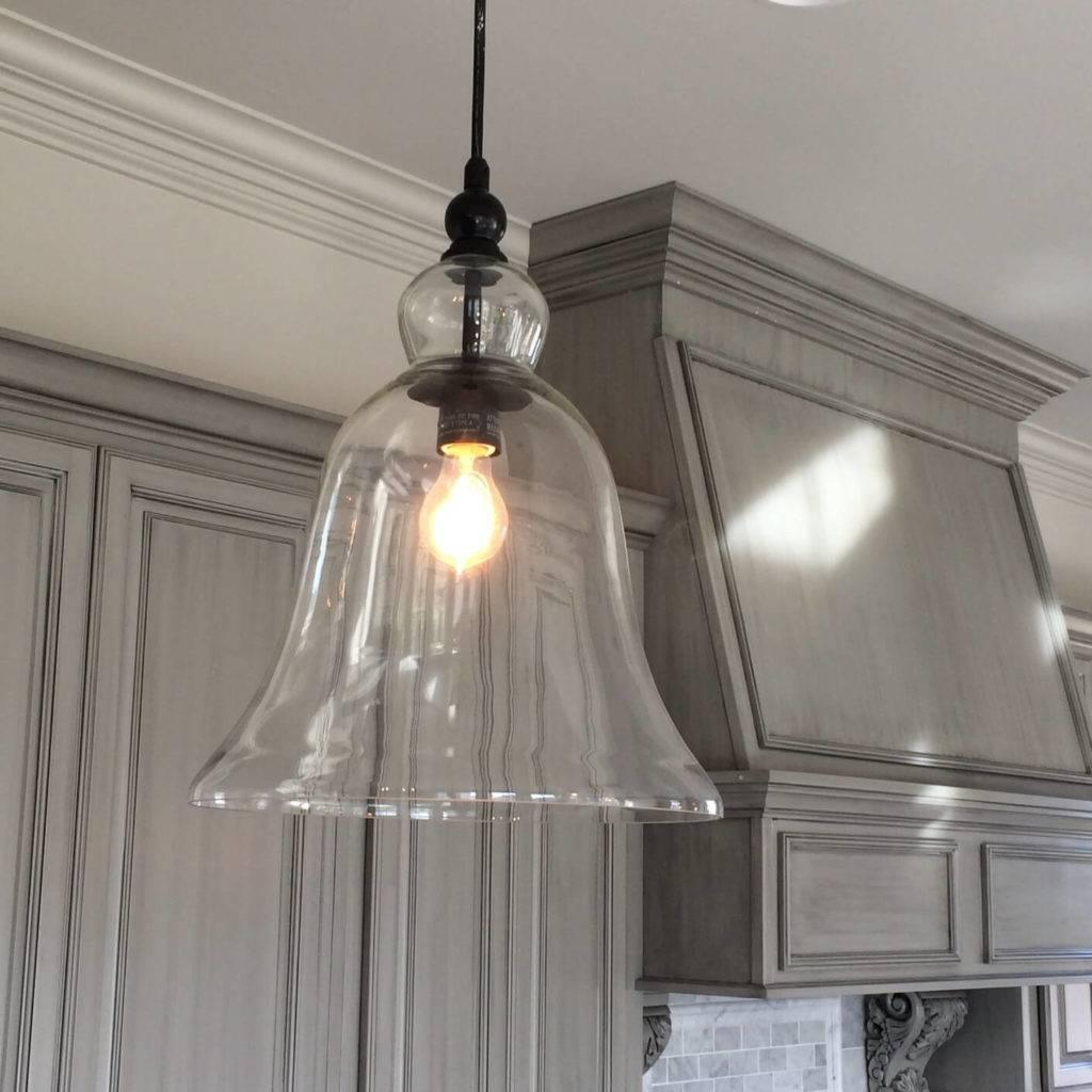 15 ideas of glass jug pendant lights aloadofball Images