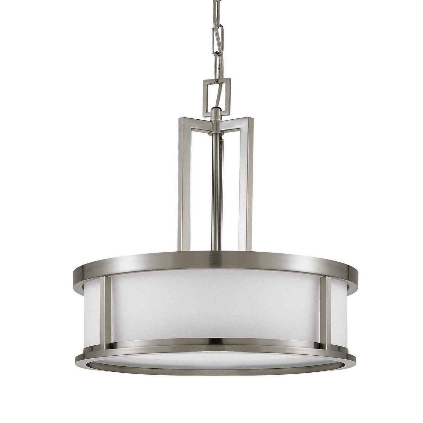 Lighting & Lamp: Glass Minimalist Contemporary Pendant Lights For in Cheap Pendant Lighting (Image 7 of 15)