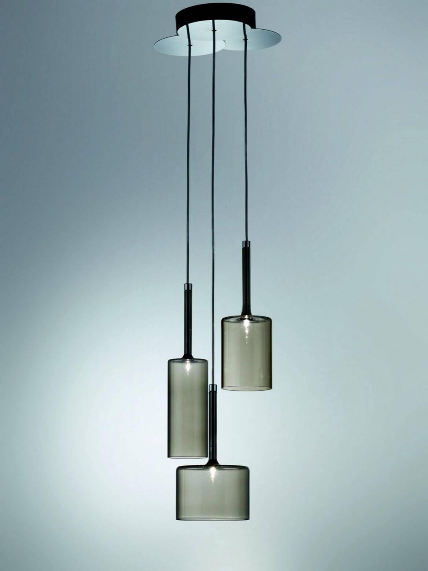 Lighting & Lamp: - Modern Pendant Lighting | Modern Pendant intended for Modern Pendant Lights Sydney (Image 9 of 15)