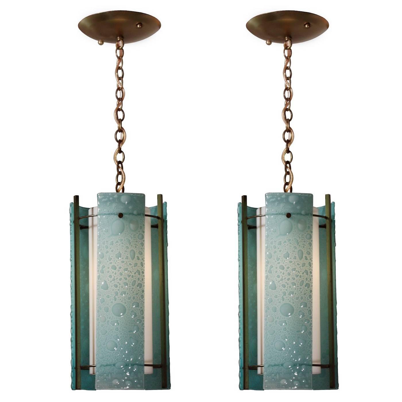 Lighting & Lamp: - Modern Pendant Lighting | Modern Pendant regarding Modern Pendant Lights Sydney (Image 10 of 15)