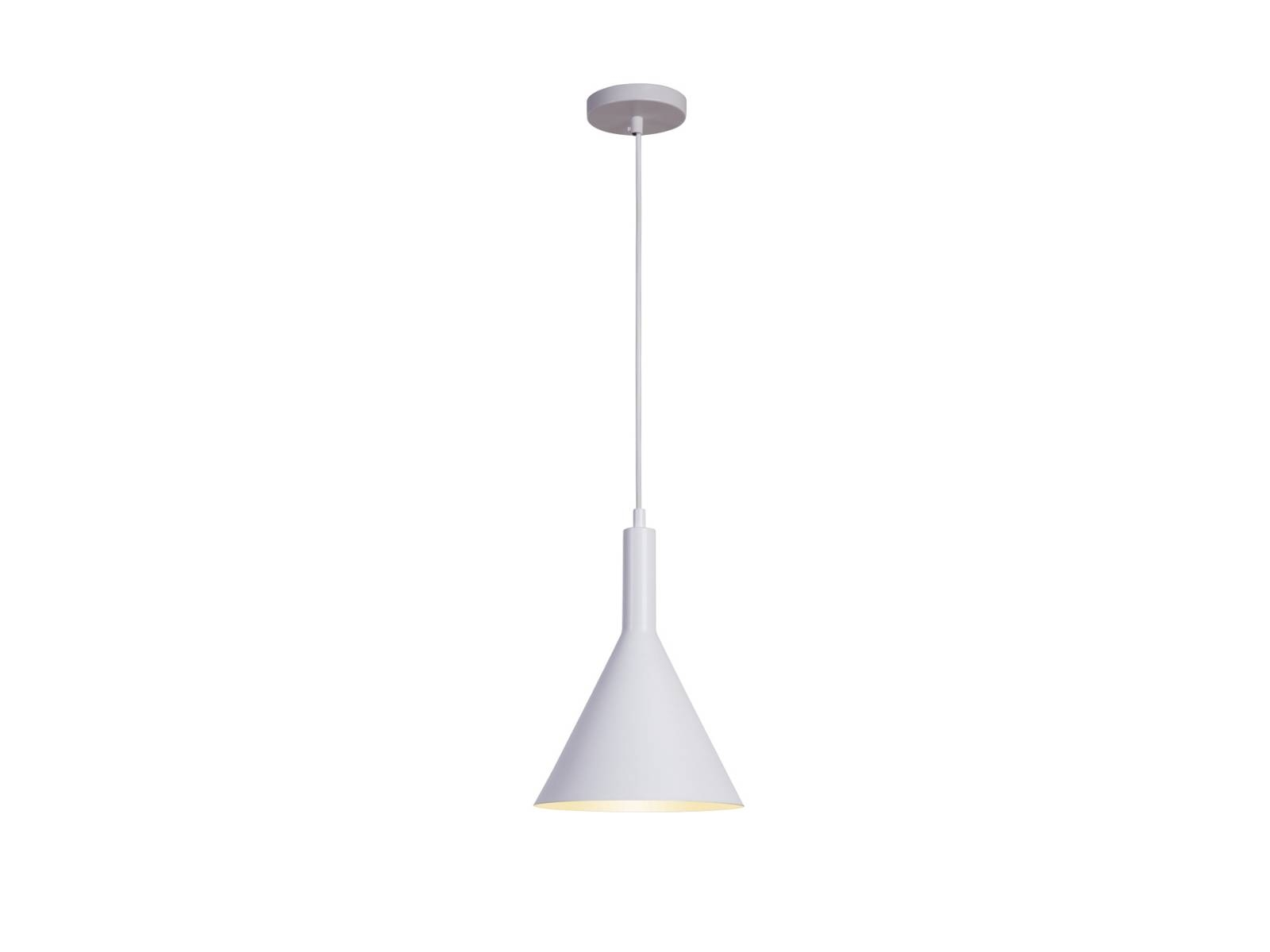 Lighting: Lbc Lighting | Commercial Ceiling Light Fixtures with regard to Commercial Pendant Light Fixtures (Image 11 of 15)