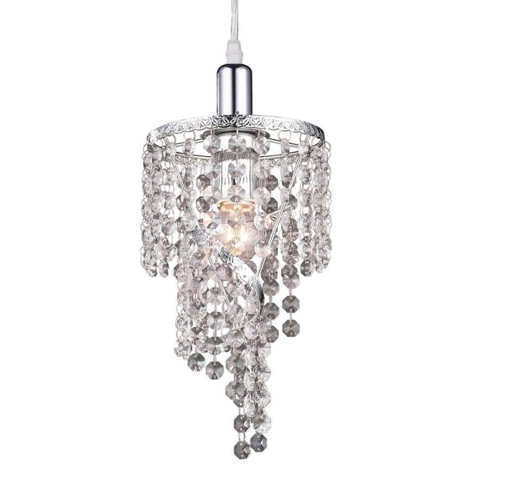 Lighting: Mini Pendant Lights - Murano Glass Mini Pendant Lights with Murano Glass Mini Pendant Lights (Image 9 of 15)