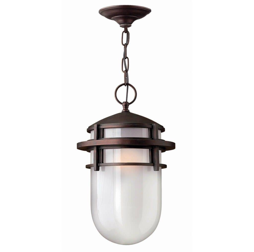 Lighting: The Importance Of Durability For Outdoor Pendant within Arts and Crafts Pendant Lights (Image 12 of 15)
