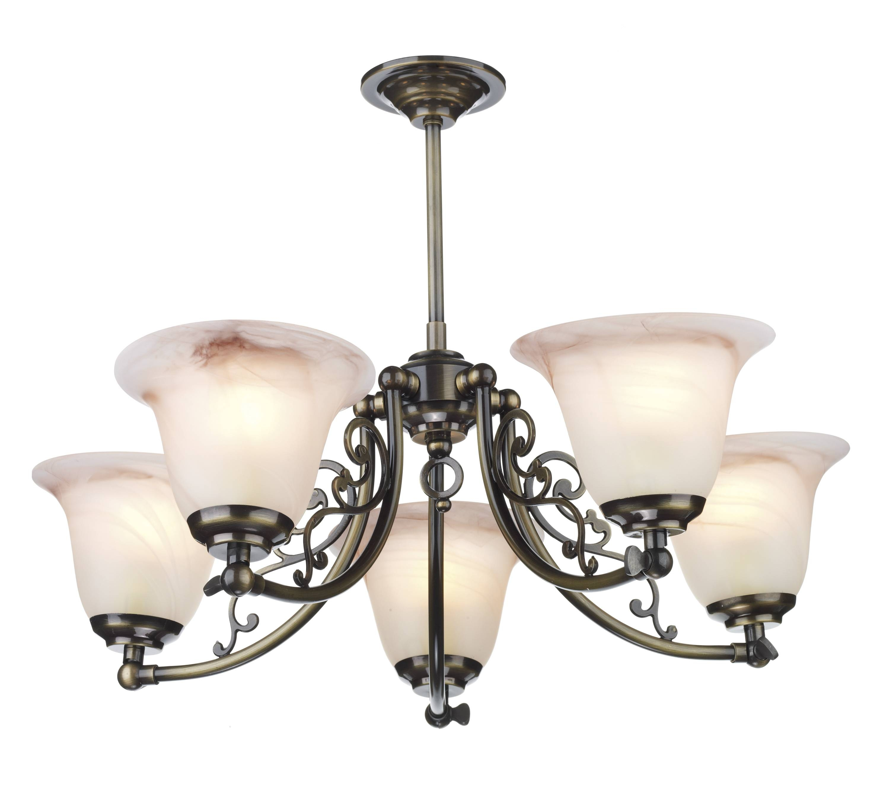 Lighting Uk British Made. Buy British From The Lighting Company within Edwardian Lights Fixtures (Image 15 of 15)