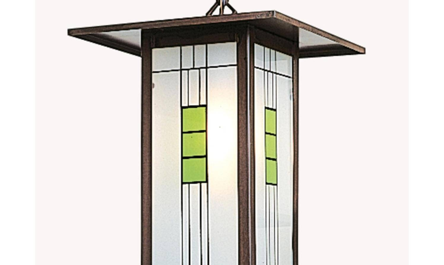 Lighting : Wonderful Seeded Glass Pendant Light Wonderful Pendant regarding Vancouver Pendant Lighting (Image 9 of 15)