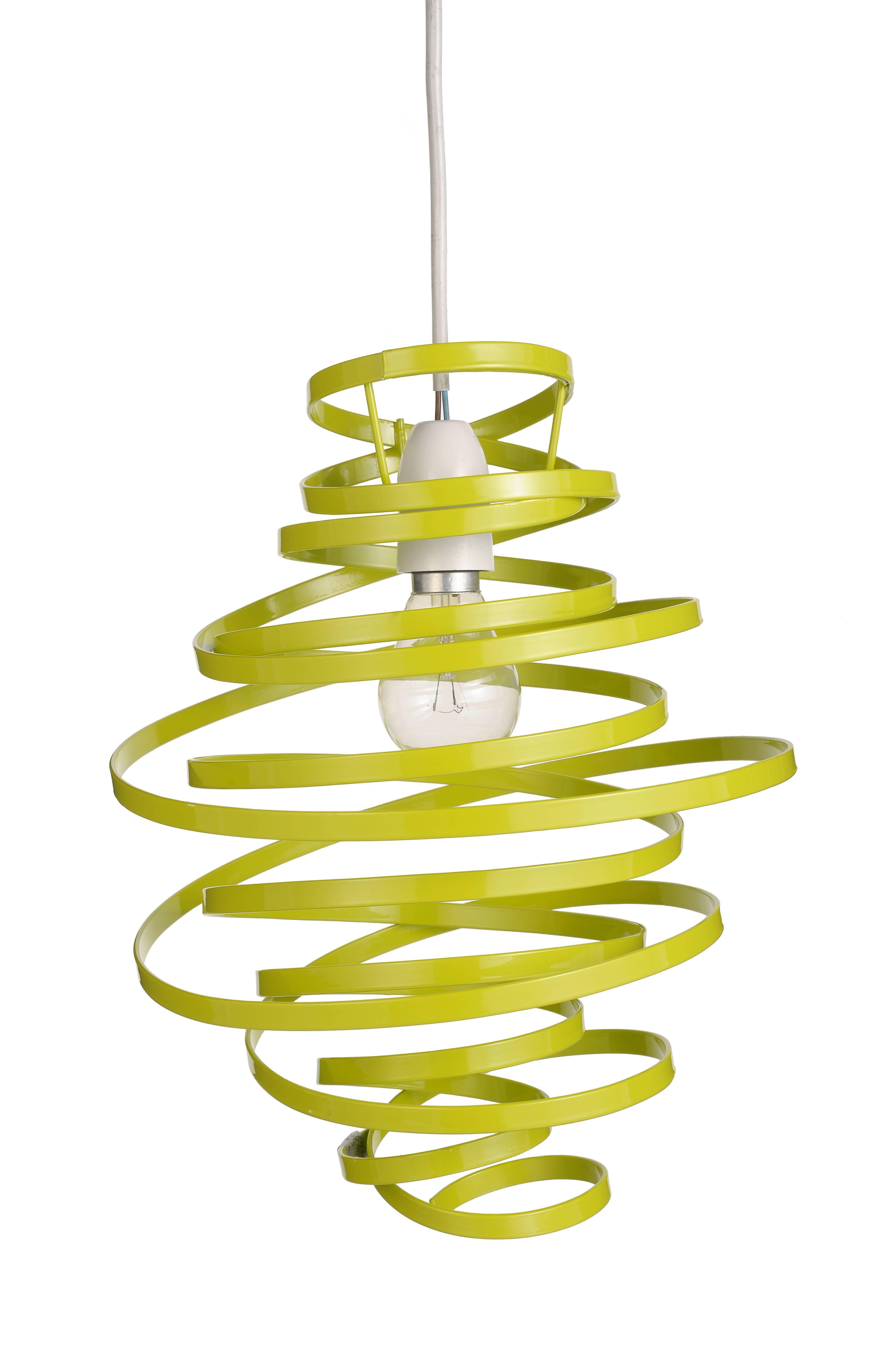 Lights Fantastic - The Treasure Hunter regarding Quirky Pendant Lights (Image 12 of 15)