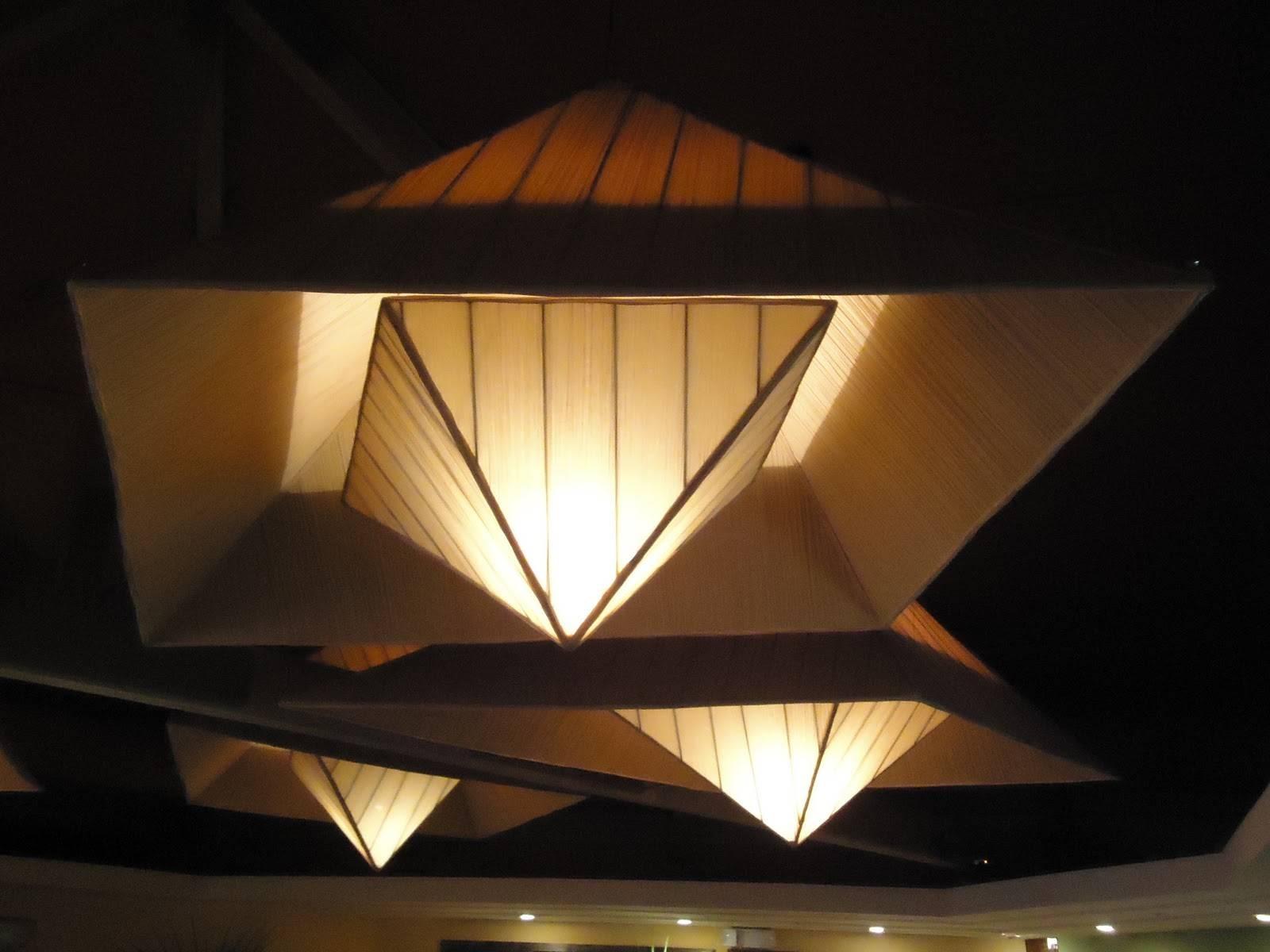 Likable Restaurant Lighting Fixtures Uk Fixtures Light Commercial with regard to Restaurant Lighting Fixtures (Image 9 of 15)