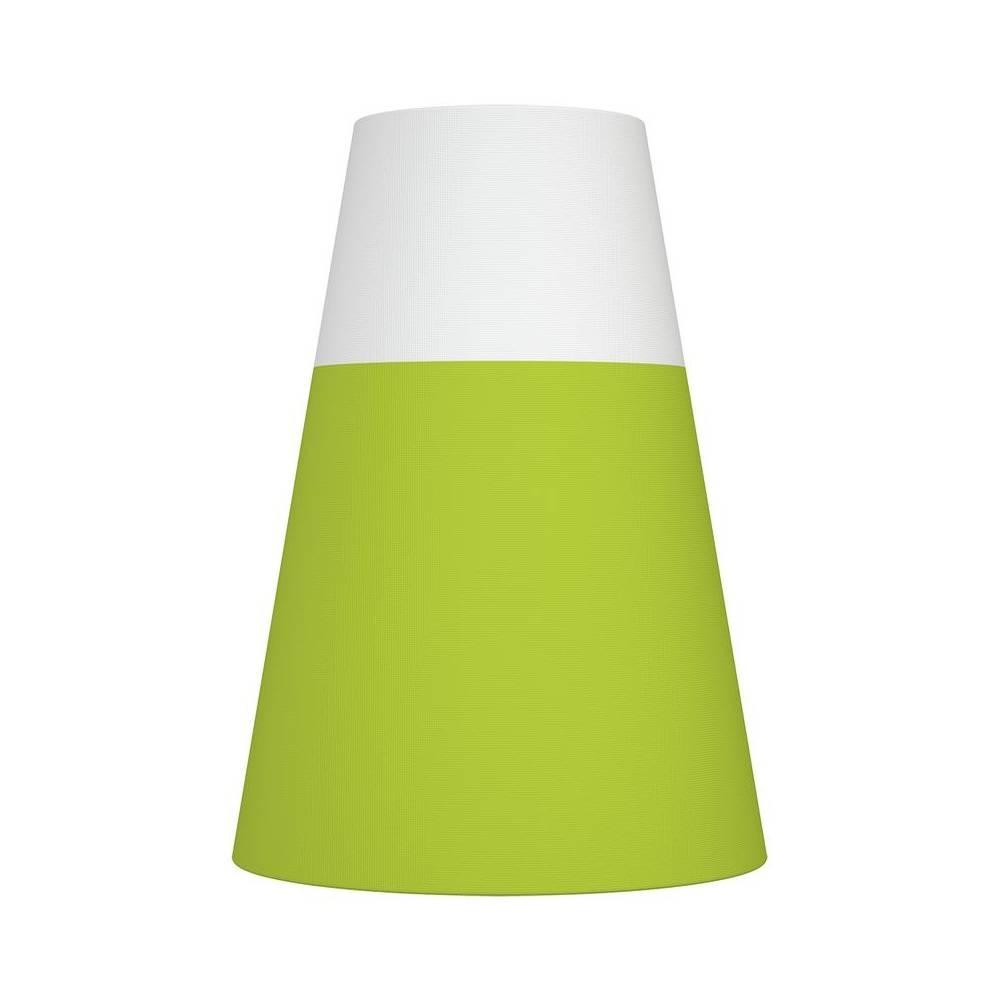 2018 Popular Lime Green Pendant Lights